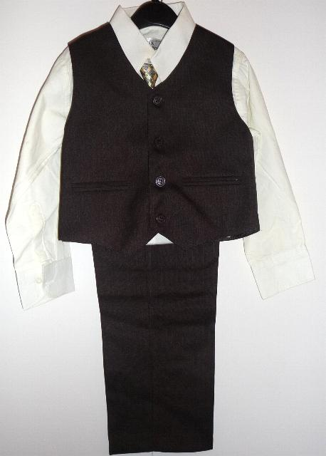 Free shipping on boys' suits and separates at skytmeg.cf Shop for blazers, belts and trousers. Totally free shipping and returns.
