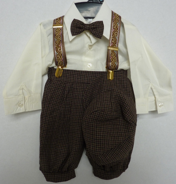d6fb9896017 BABY AND TODDLER DRESS SUITS