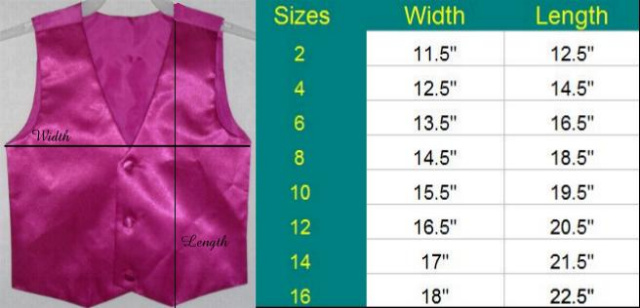 8b6ad5662 SIZING GUIDES