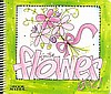 Flower Girl Scrapbook