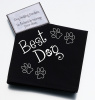 Best Dog Wedding Bandana